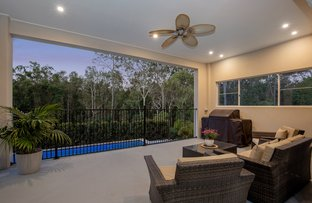 Picture of 5 Katinka Circuit, Coomera Waters QLD 4209
