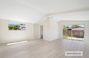 Picture of 61a McEvoy Ave, Umina Beach NSW 2257