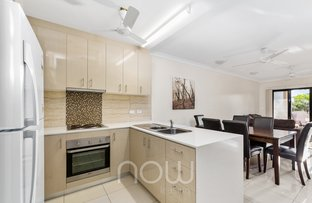 Picture of 2/118 Forrest Parade, Rosebery NT 0832