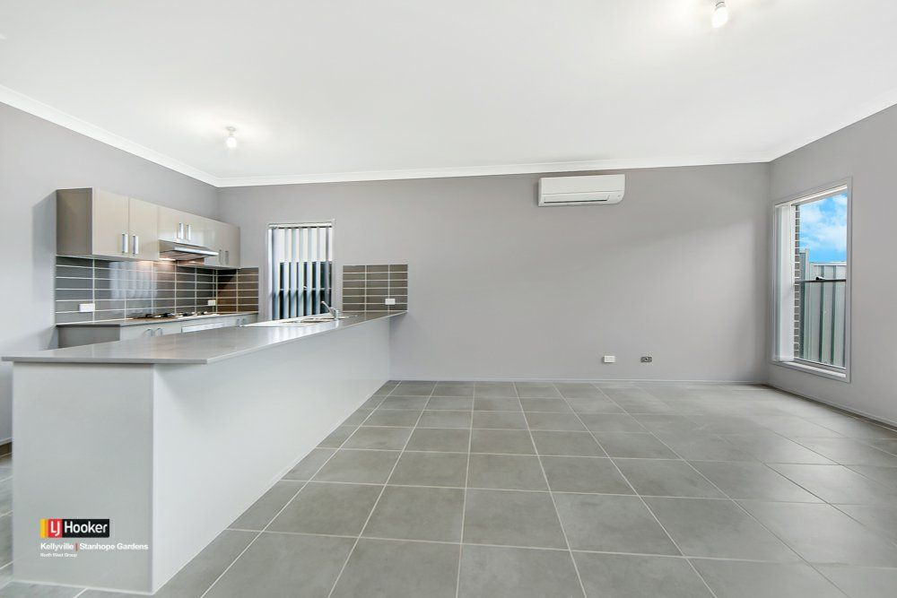 16 Bellflower Avenue, Schofields NSW 2762, Image 2