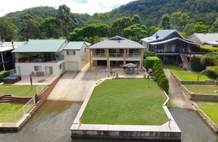 Picture of 63 Walmsley Rd, Lower Macdonald NSW 2775