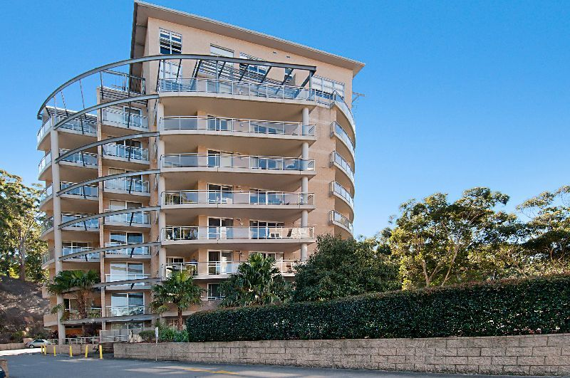 371/80 John Whiteway Drive, Gosford NSW 2250, Image 0