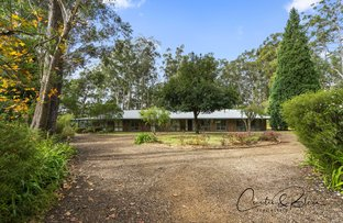 Picture of 15 Cherry Tree Close, Medowie NSW 2318
