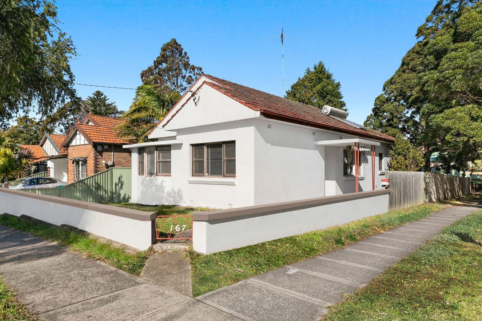 167 Woniora Road, South Hurstville NSW 2221, Image 0