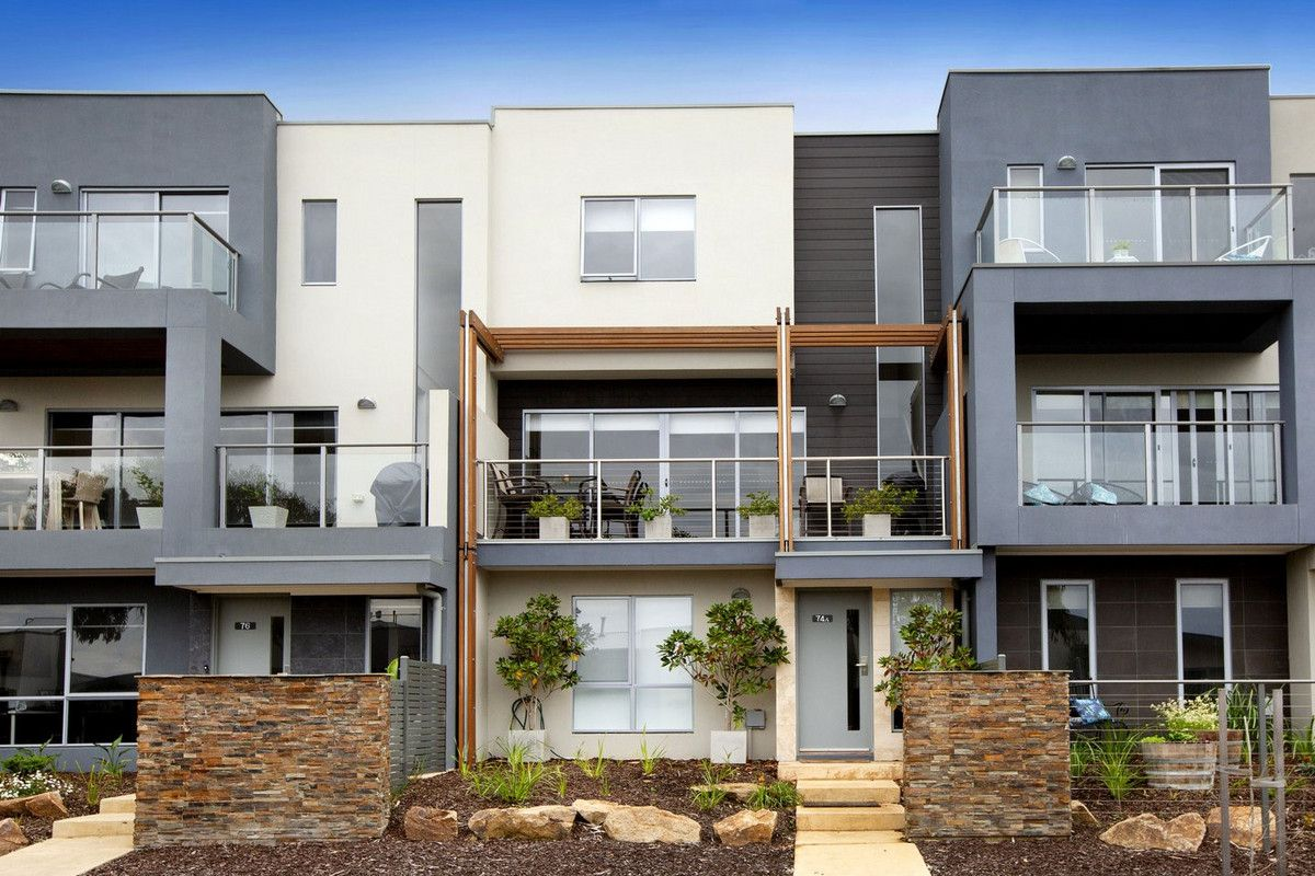 74a Helm Avenue, Safety Beach VIC 3936, Image 1