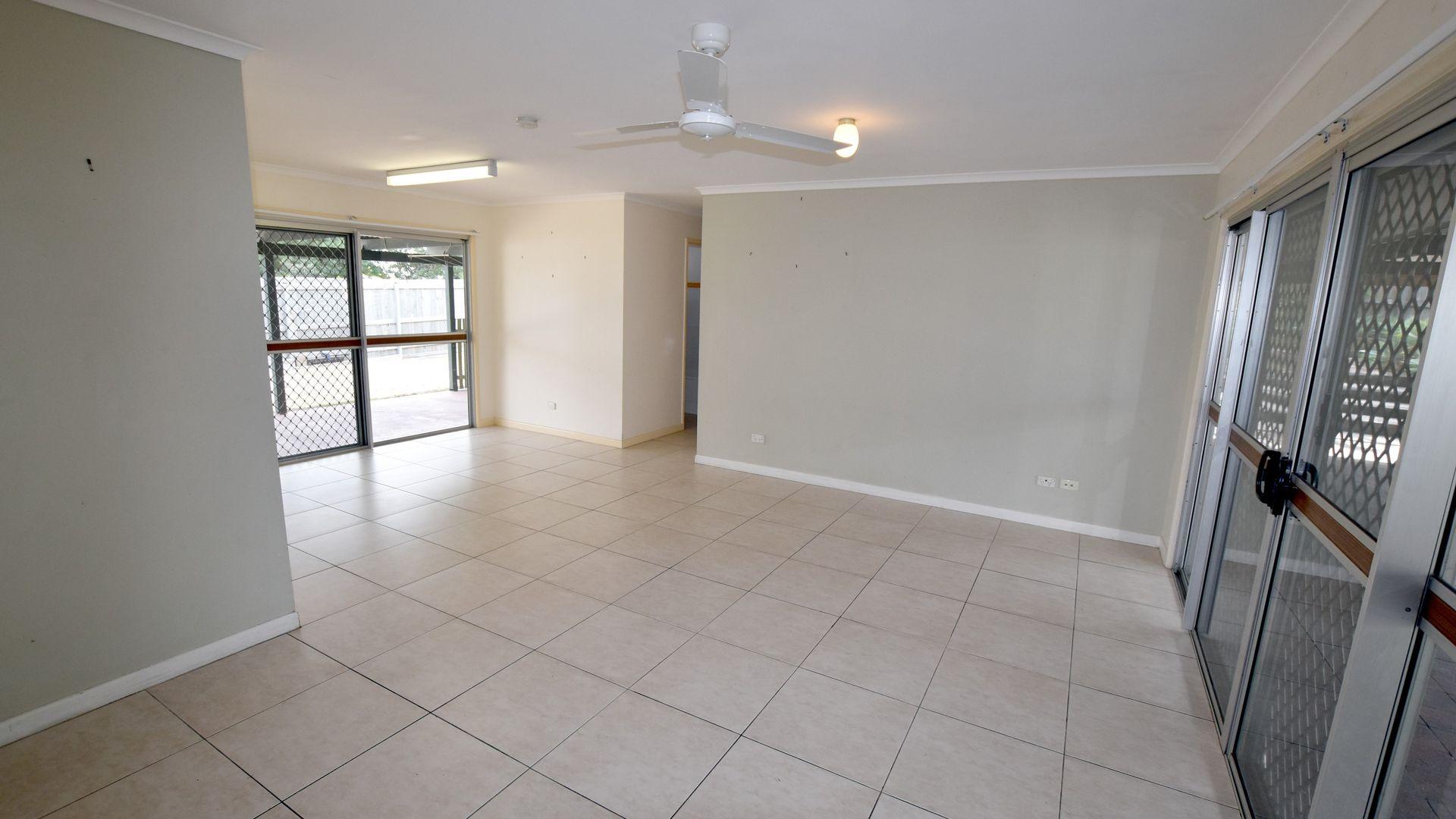 6 Hawthorne Street, West Gladstone QLD 4680, Image 2