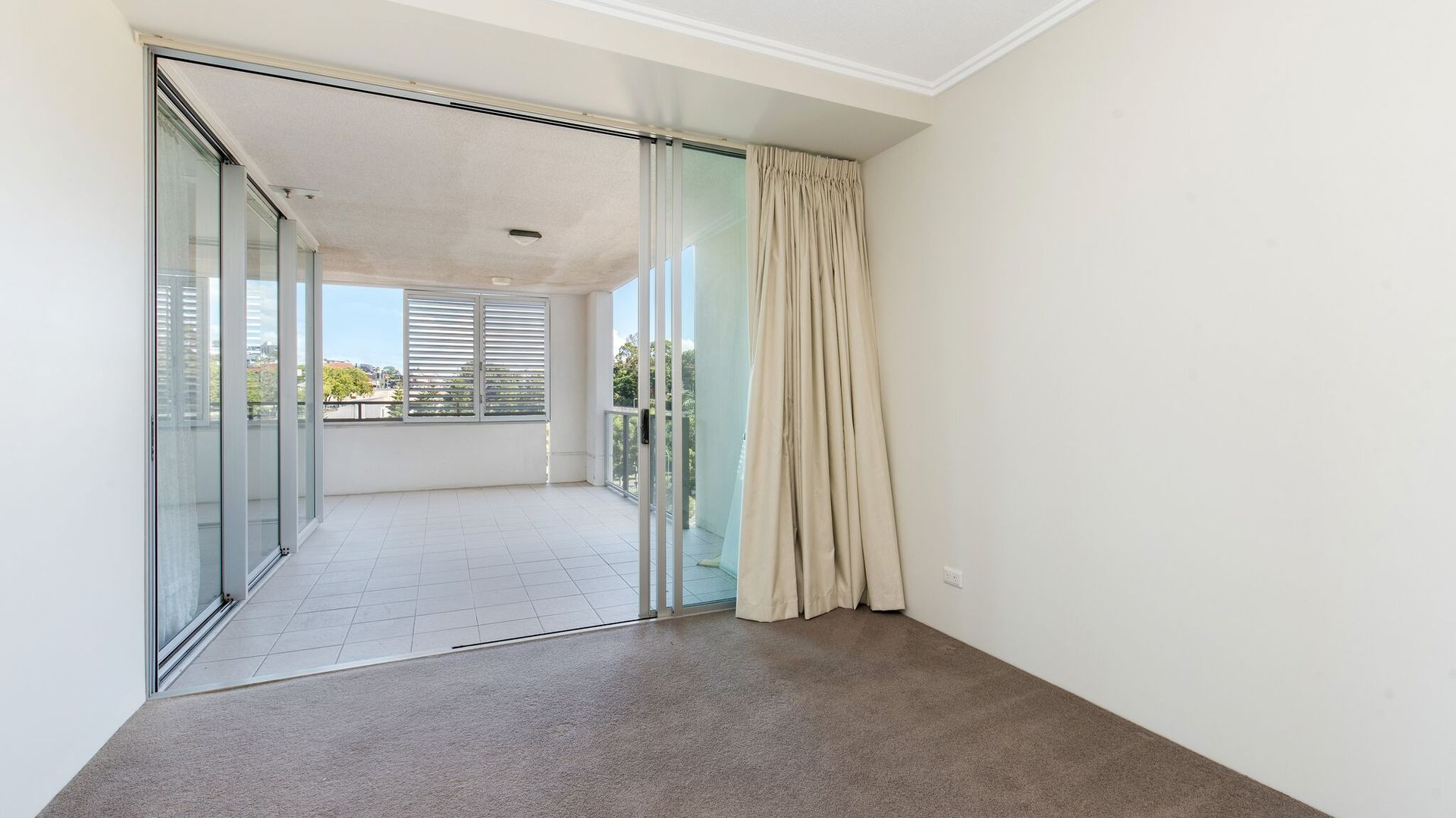 7WL3 Parkland Boulevard, Brisbane City QLD 4000, Image 2