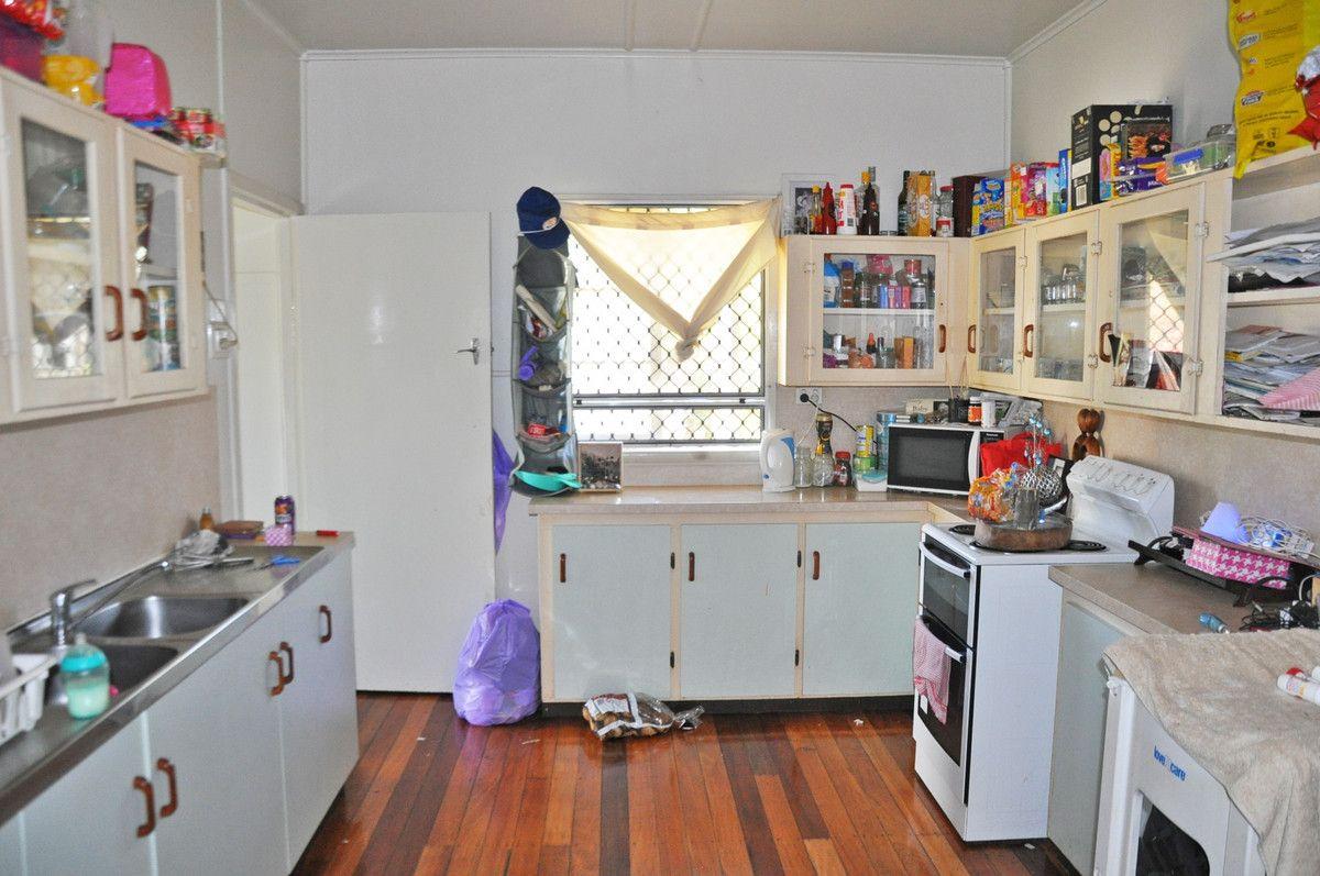14 Strattmann Street, Mareeba QLD 4880, Image 1