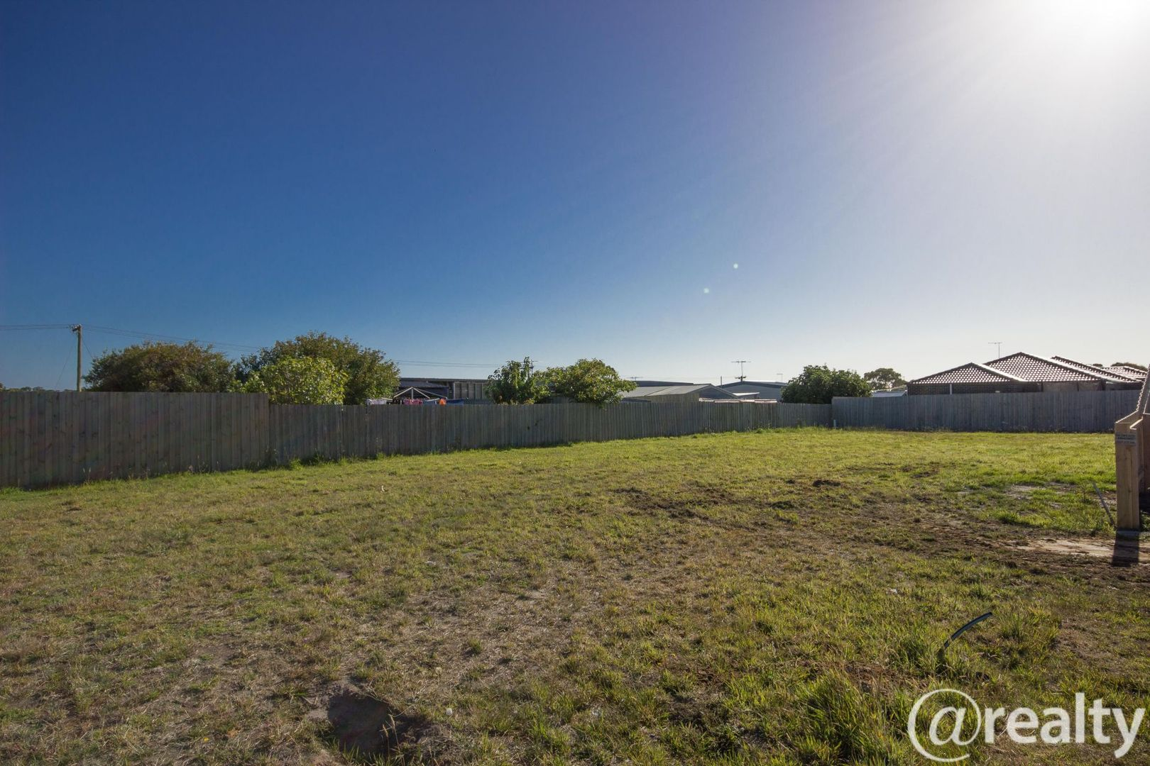 18 Bowline Court, Coronet Bay VIC 3984, Image 2