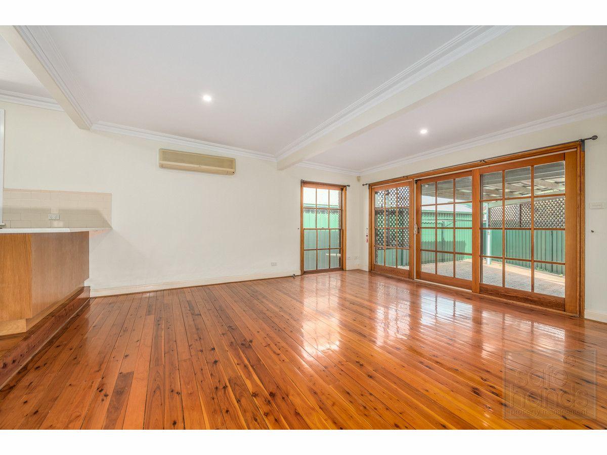 29 Warrah Street, Hamilton East NSW 2303, Image 1