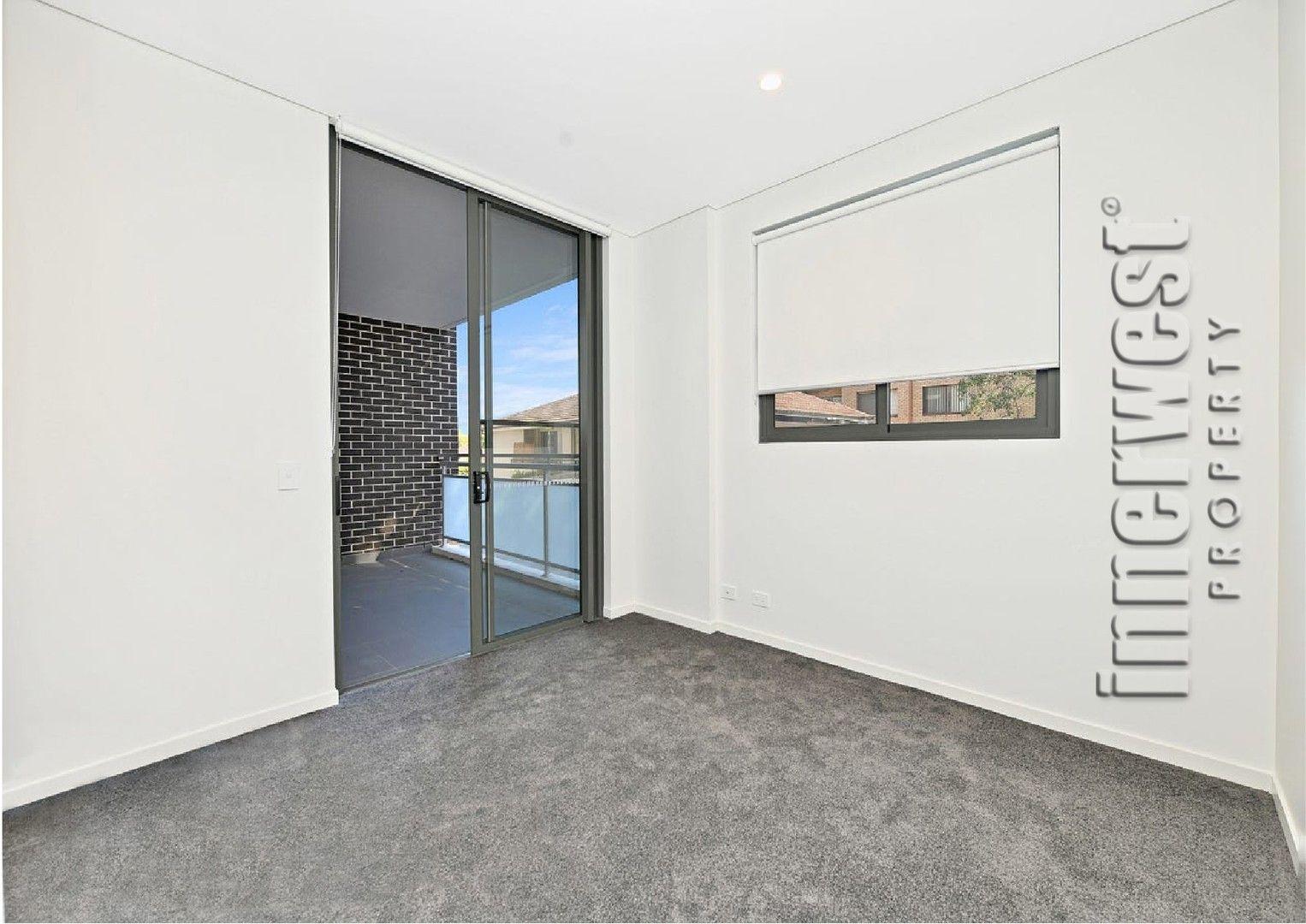 12/50 Copeland Street, Liverpool NSW 2170, Image 2