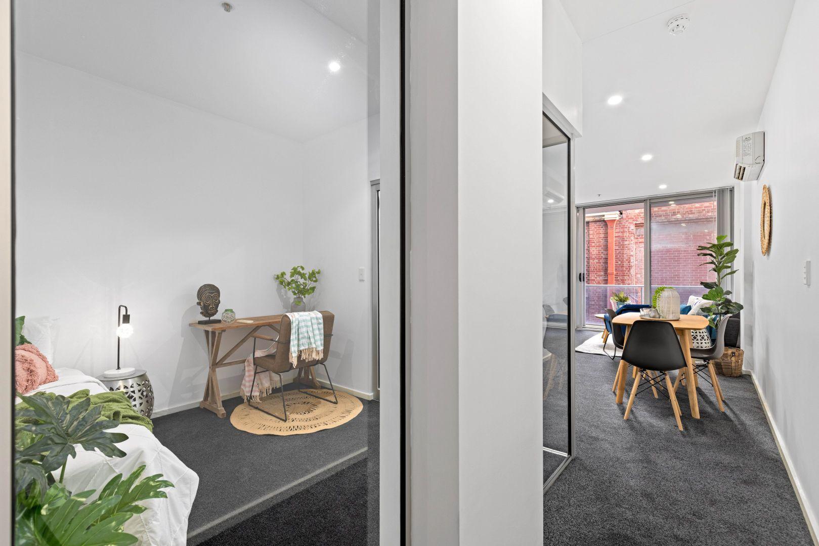 51/45 York Street, Adelaide SA 5000, Image 1