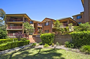Picture of 5/331 President Avenue, Gymea NSW 2227