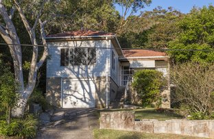 Picture of 69 Whale Beach Road, Avalon Beach NSW 2107