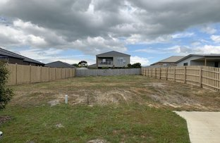 Picture of 4 Marline Court, Coronet Bay VIC 3984