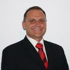 Michael Redden, Principal