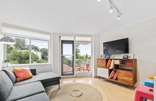44/53 Ocean Avenue, Double Bay NSW 2028
