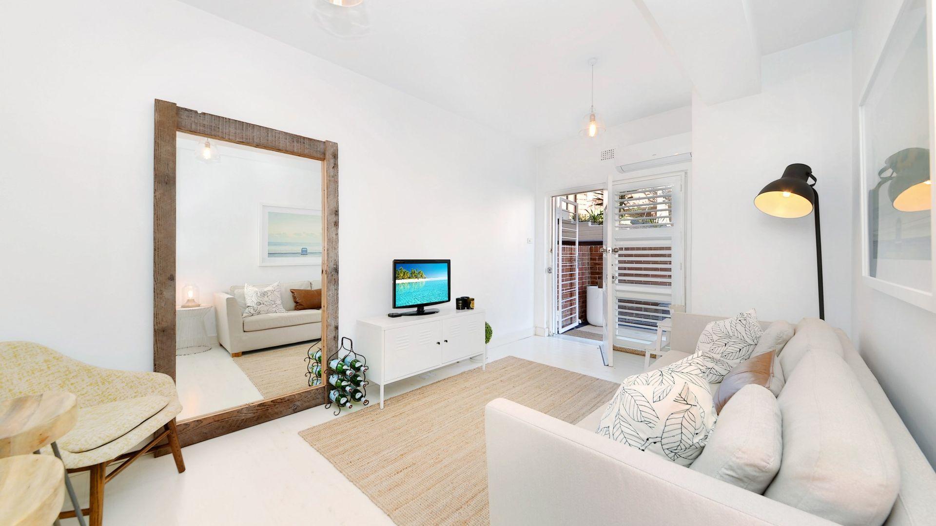 2/152 Ramsgate Avenue, Bondi Beach NSW 2026, Image 1