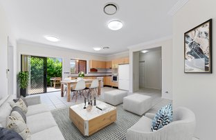 Picture of 2/1 Park Street, Peakhurst NSW 2210