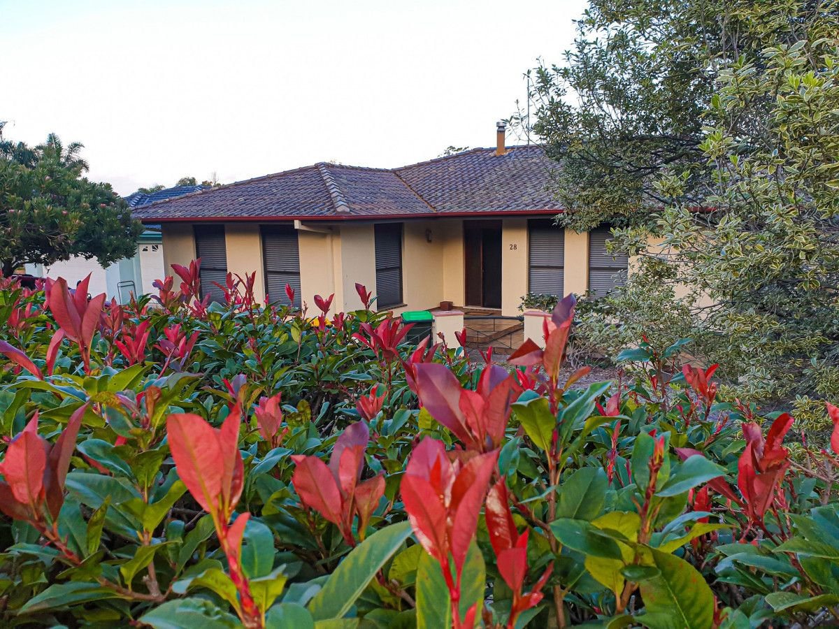 28 Golf Circuit, Tura Beach NSW 2548, Image 0
