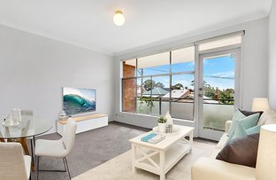 Picture of 8/20 Gladstone Street, Balmain NSW 2041