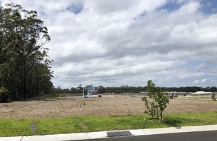 Picture of Lot 301/66 Peacehaven Way, Sussex Inlet NSW 2540