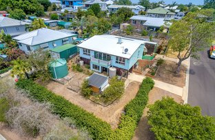 Picture of 10 Soudan Street, North Booval QLD 4304