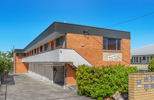 Picture of 2/46 Attewell Street, Nundah QLD 4012
