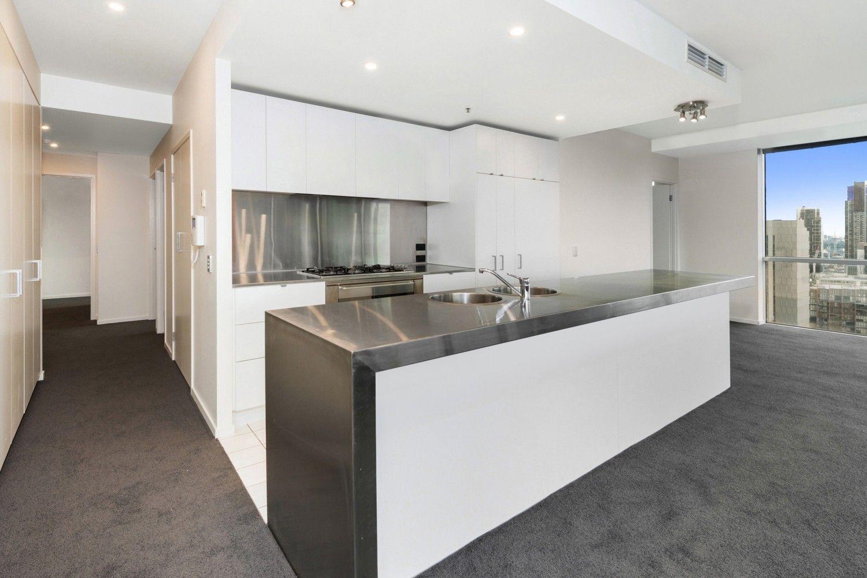 2401/620 Collins Street, Melbourne VIC 3000, Image 0