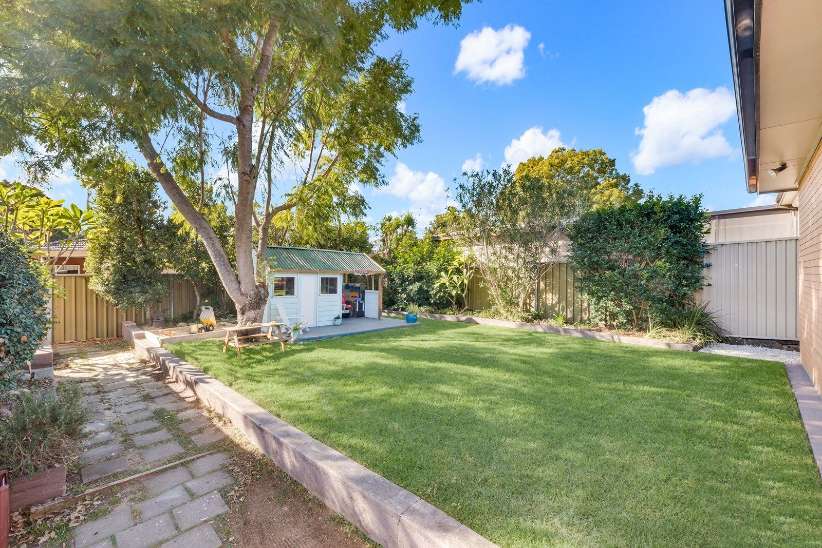 13 Treetops Avenue, South Penrith NSW 2750, Image 2
