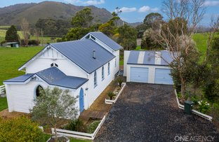 Picture of 23 Montumana Road, Rocky Cape TAS 7321