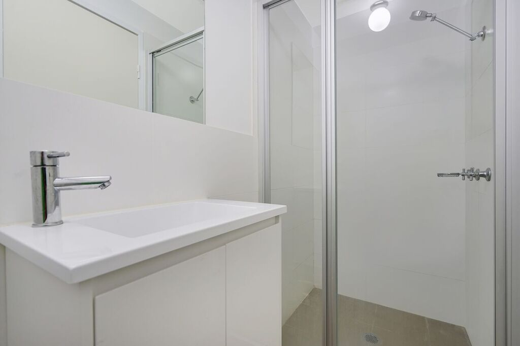 304/80 Parramatta Road, Camperdown NSW 2050, Image 1