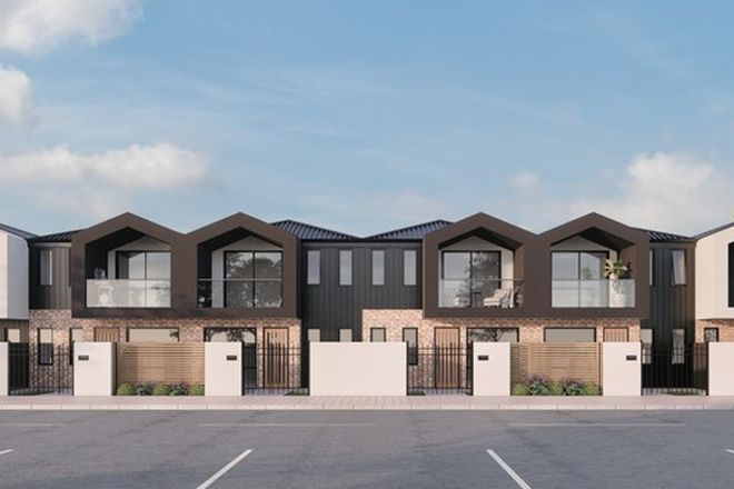 Picture of 4-10 Chambers Street, MARION SA 5043