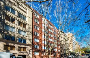 Picture of 11/20 Macleay Street, Potts Point NSW 2011