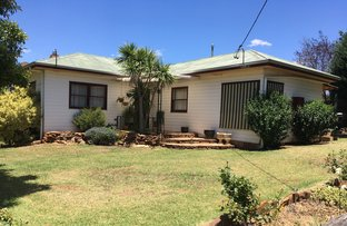 Picture of 1 McLean Street, Coolah NSW 2843