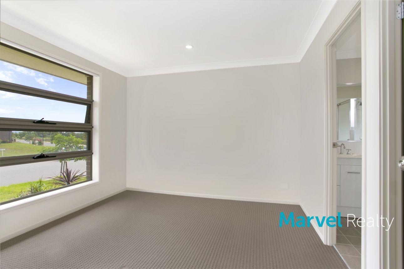 21A Auburn Street, Gillieston Heights NSW 2321, Image 1