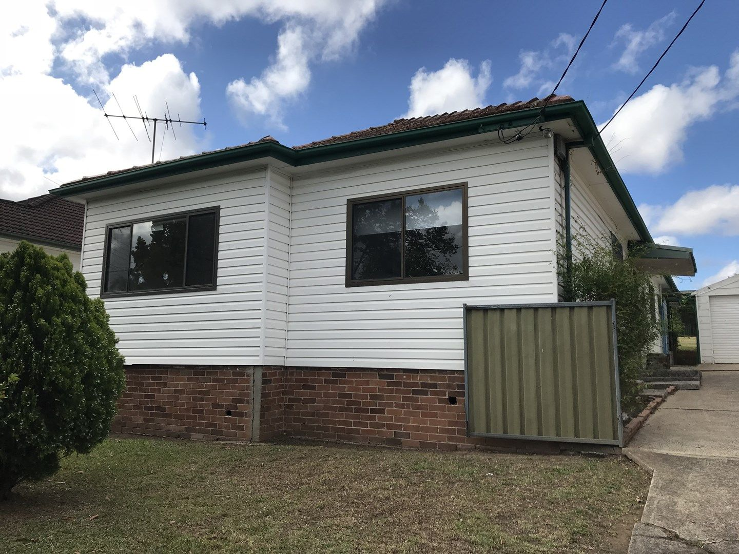 27 Mary Street, Merrylands NSW 2160, Image 0