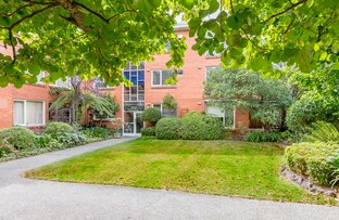 Picture of 18/414 Glenferrie  Road, Malvern VIC 3144