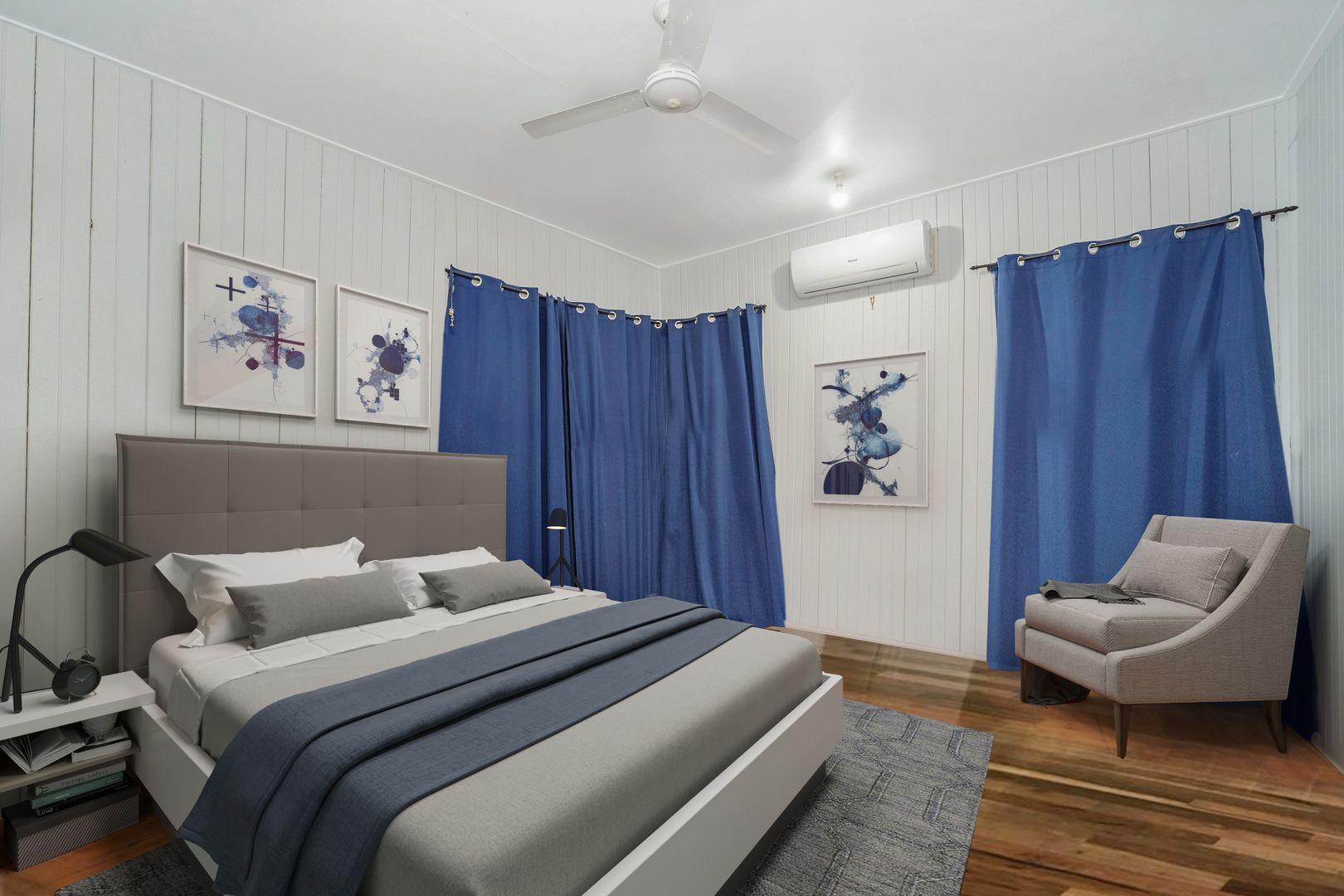 77 Halifax Street, Garbutt QLD 4814, Image 2