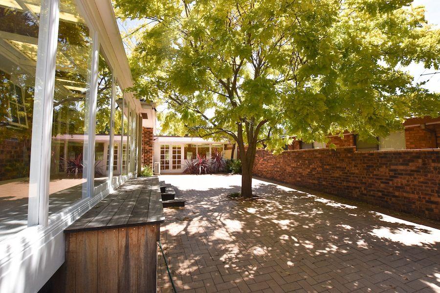 6 Telopea Street, Colo Vale NSW 2575, Image 2