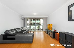 Picture of 28/30-32 Herbert  Street, West Ryde NSW 2114