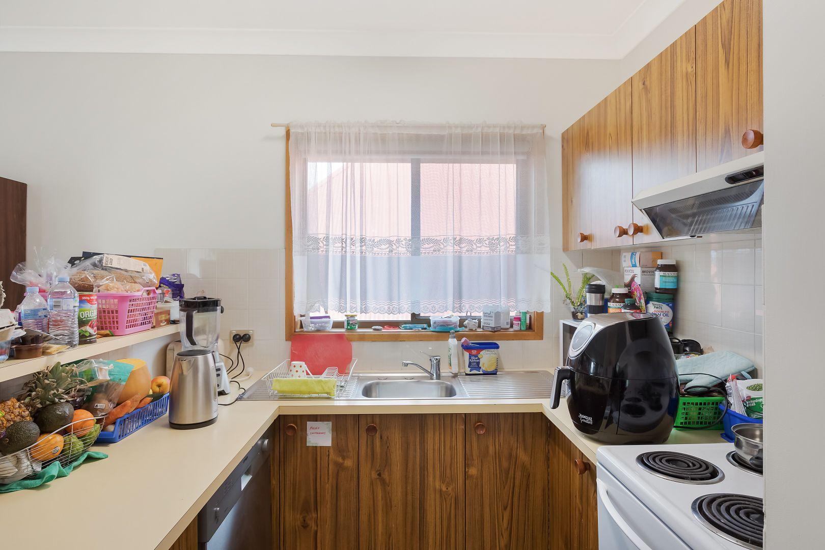 5/68 Upper Street, Bega NSW 2550, Image 2