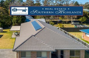 Picture of 10 Sharnee Close, Hill Top NSW 2575
