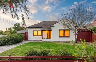 Picture of 47 Scottish Avenue, Clovelly Park SA 5042