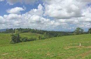 Picture of East Palmerston QLD 4860