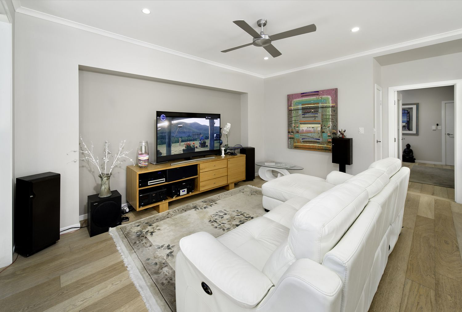332 Casuarina Way, Kingscliff NSW 2487, Image 2