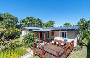 Picture of 27 Glenview Street, Acacia Ridge QLD 4110