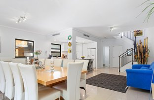 Picture of 44 Tully Road, East Perth WA 6004