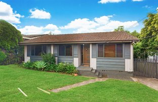 Picture of 7 Finlay Street, Blacktown NSW 2148