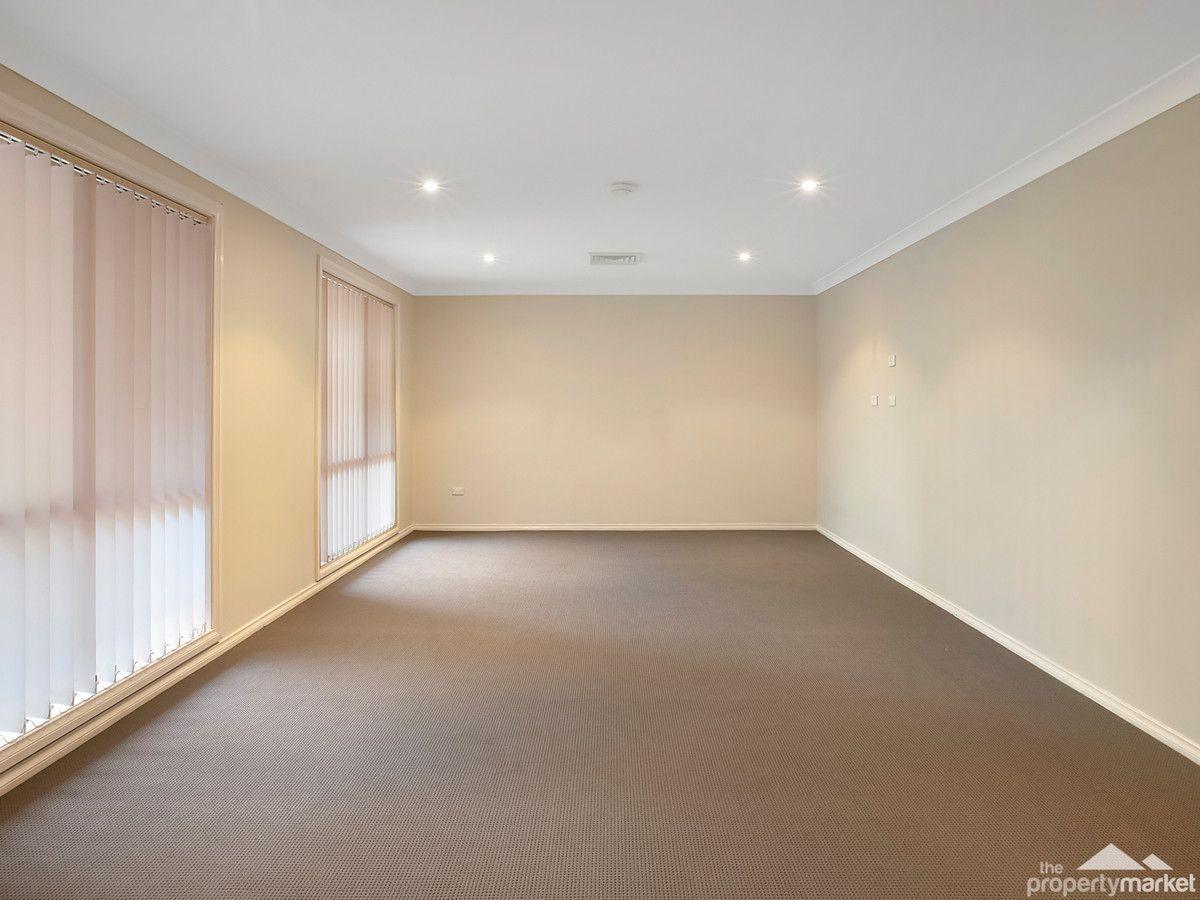 56 Quinalup Street, Gwandalan NSW 2259, Image 1